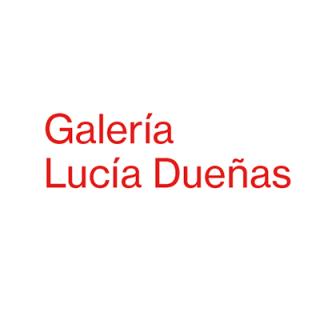 Galería Lucía Dueñas