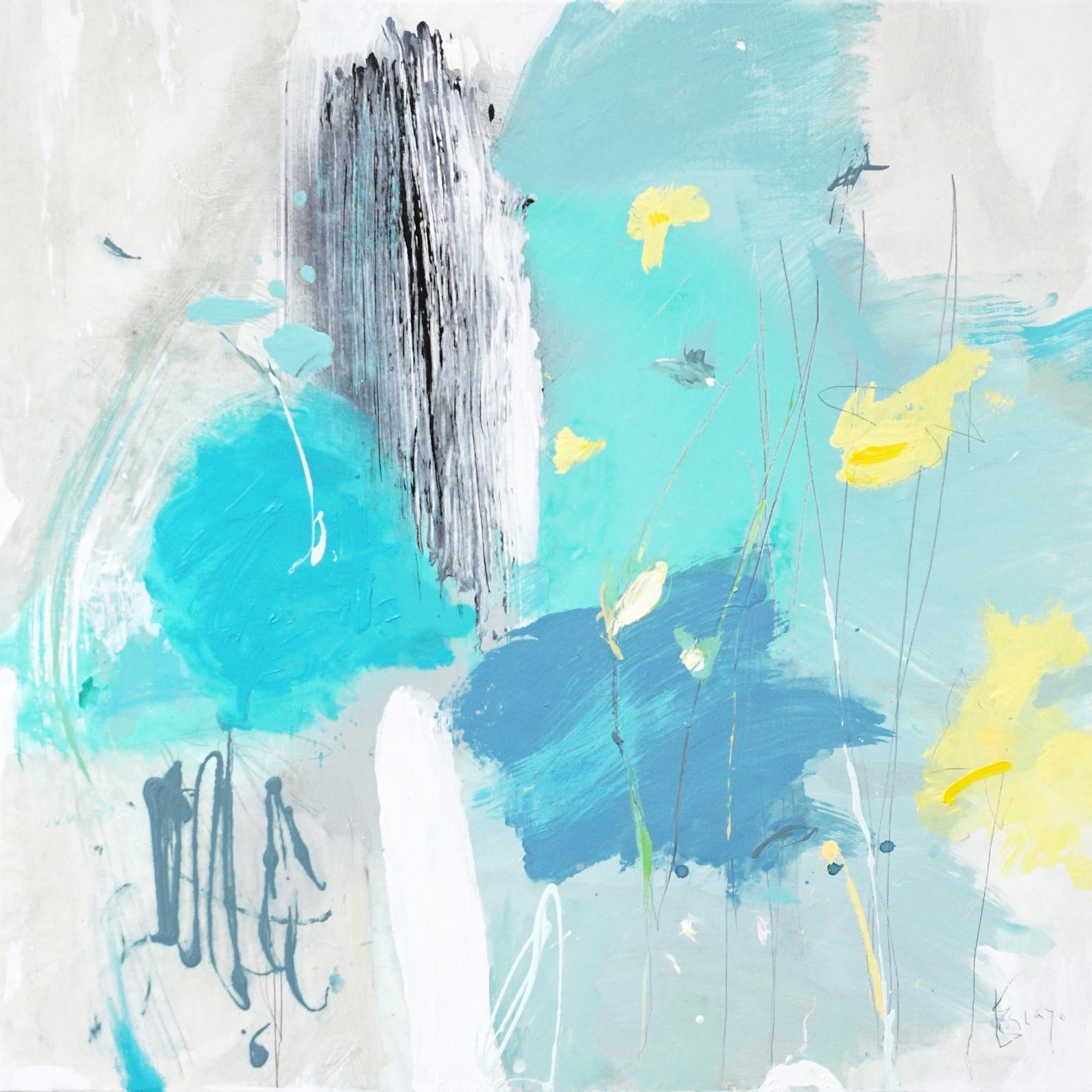 Narcisos (2020) - Alba Escayo