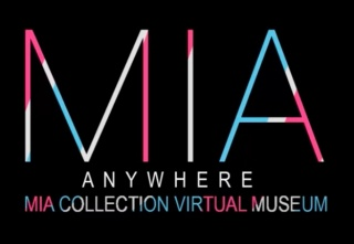 MIA Art Collection