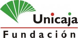 Fundación Bancaria Unicaja