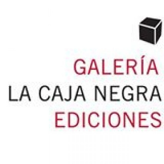 La Caja Negra Ediciones