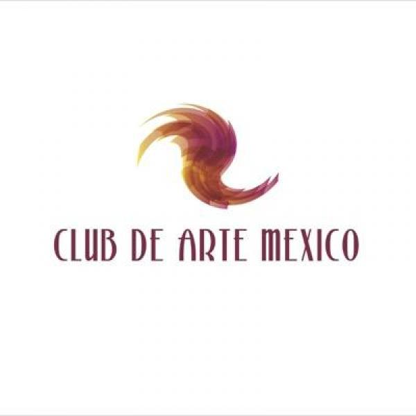 Club de Arte Mexico