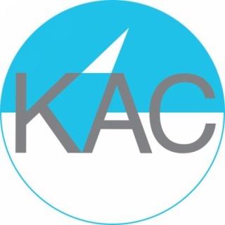 Kendall Art Center (KAC) / The Rodríguez Collection