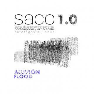 Bienal SACO