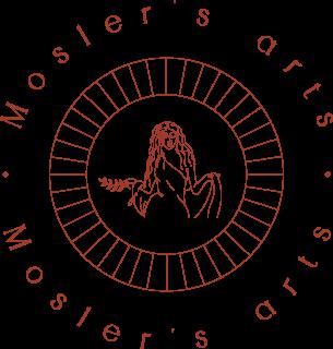 Mosler's Arts Galeria de arte online