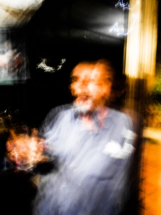 Chinchin (2017) - Rodolfo Tuliano