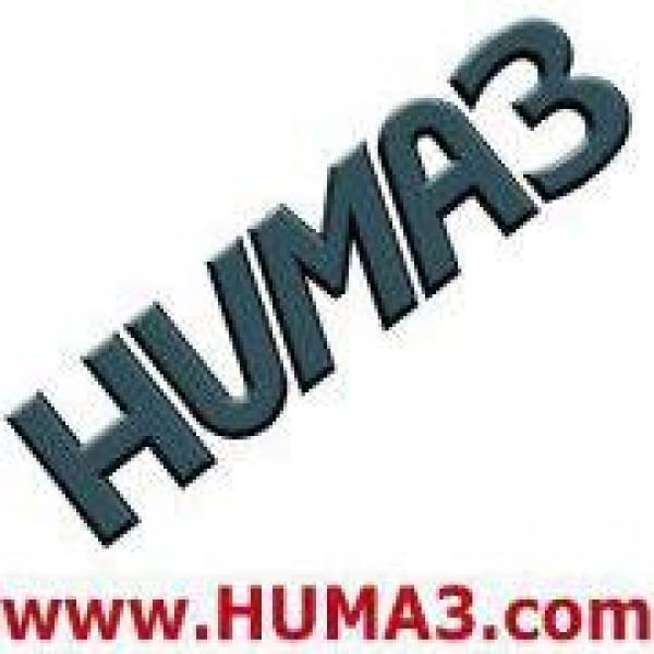 HUMA3