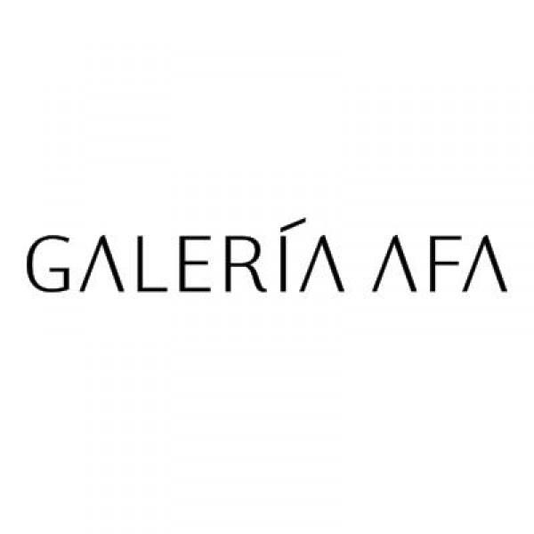 Galería Afa