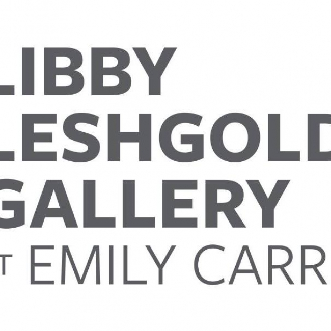 Libby Leshgold Gallery