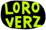 Loro Verz