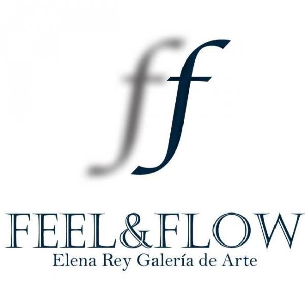 Feel&Flow
