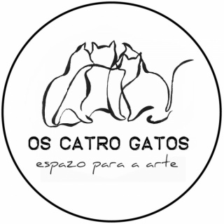 OS CATRO GATOS