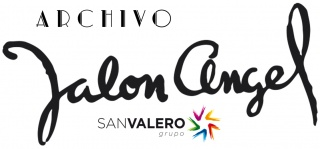 Archivo Jalón Ángel - logo