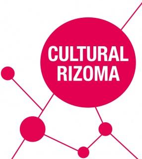Cultural Rizoma