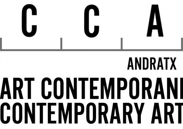Centro Cultural Andratx