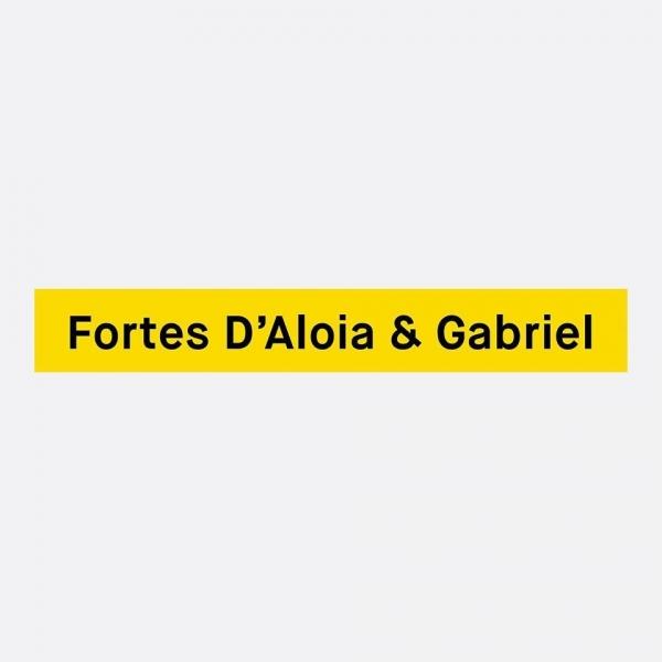 Galeria Fortes Vilaça