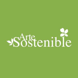 Asociación Arte Sostenible