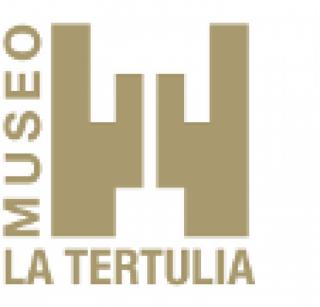 Museo de Arte Moderno La Tertulia de Cali