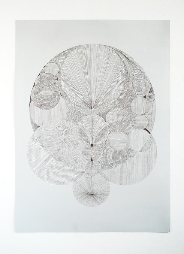 Junio 2014 (2014) - Johanna Unzueta