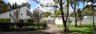 museo unc