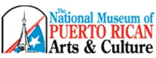National Museum of Puerto Rican Arts and Culture (NMPRAC)