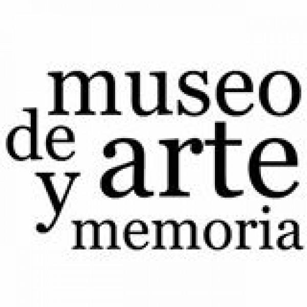 Museo de Arte y Memoria (MAM)