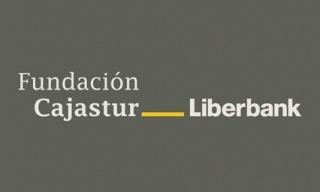 Fundación Cajastur-Liberbank - Colección Liberbank