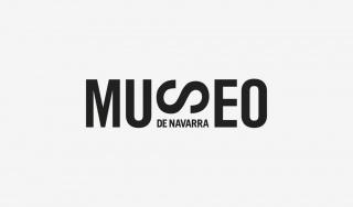 Museo de Navarra