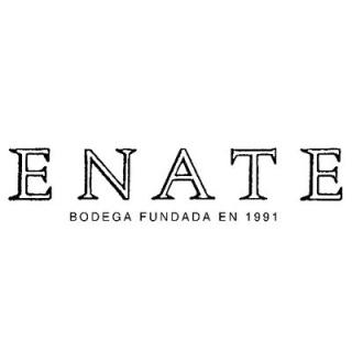 Logotipo. Cortesía de ENATE