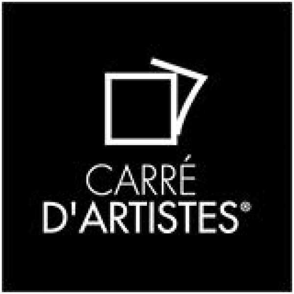 Carré d Artistes