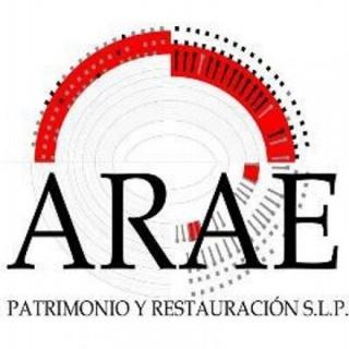 ARAE Patrimonio y Restauración