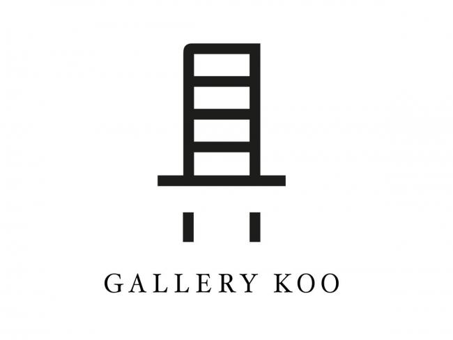 GALLERY KOO