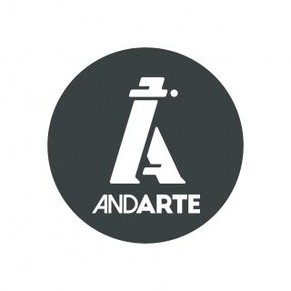 ANDARTE. Arte - Cultura - Patrimonio