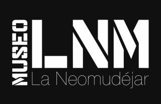 La Neomudejar