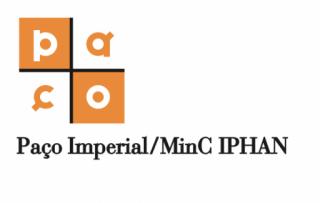 Paço Imperial/MinC IPHAN