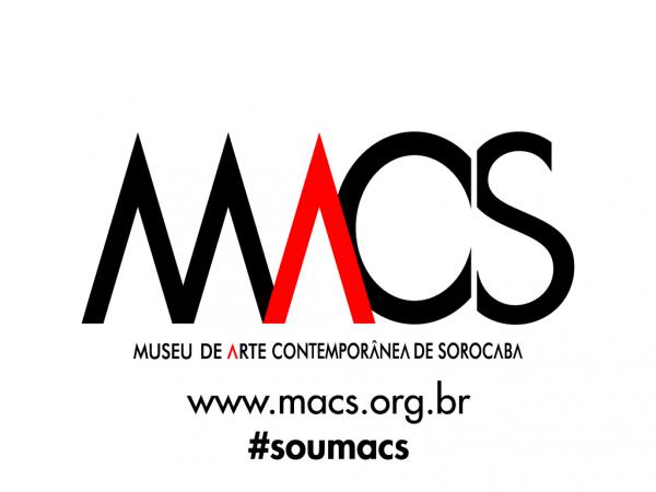Museu de Arte Contemporânea de Sorocaba - MACS