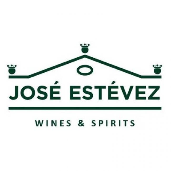 Logotipo. Cortesía del Grupo Estévez