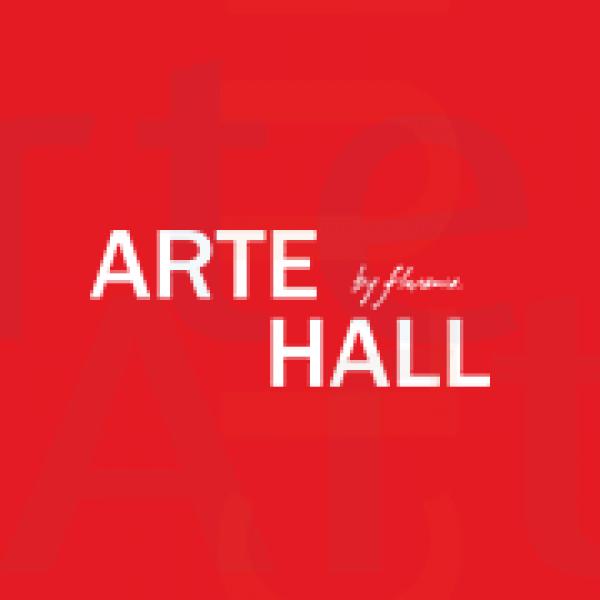 Arte Hall