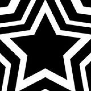 La Buena Estrella