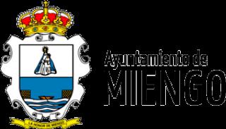 Ayuntamiento de Miengo