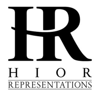 Hior Representations