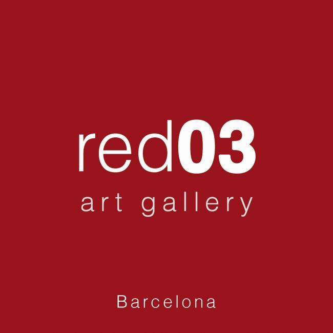 Logo red03