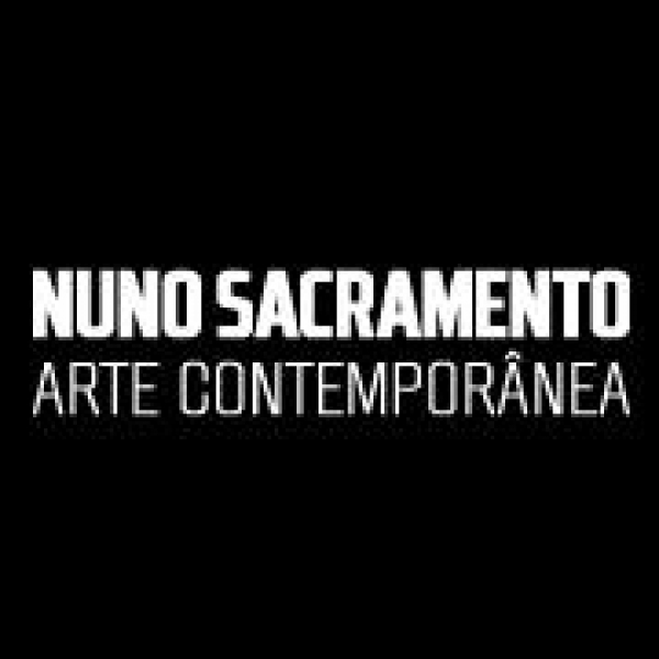 Nuno Sacramento
