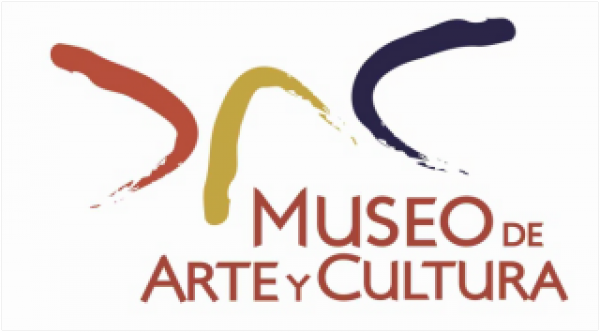 Museo de Arte Colsubsidio