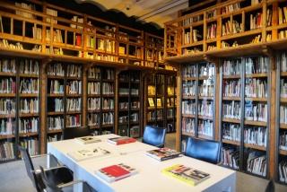 Biblioteca de Foto Colectania