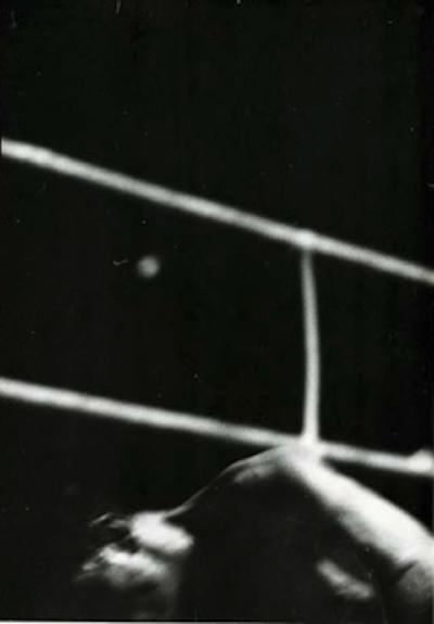 Madrid (Serie Neutral Corner) (1962) - Ramón Masats