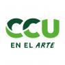 Sala de Arte CCU - Colección CCU