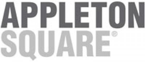 Appleton Square