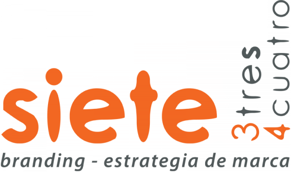 SIETE34