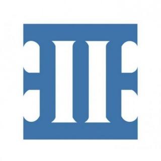 Instituto Investigaciones Estéticas
